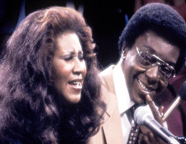 Twitterverse Remembers 'Soul Train' Creator Don Cornelius