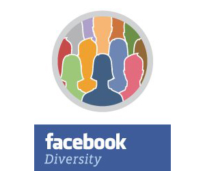 Facebook Criticized Over Lack of Board Diversity