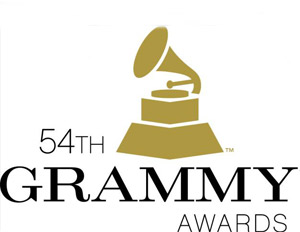 2012 Grammys Decoded: Predictions on Music's Big Night
