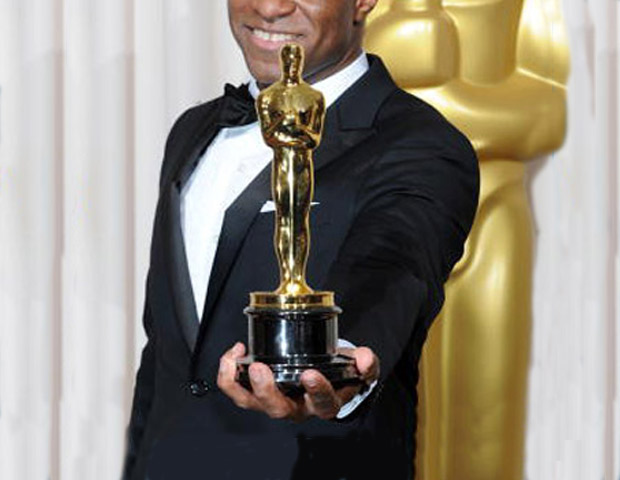 The Oscars Decoded: 12 Black Actors Who Won & Their Career Impact