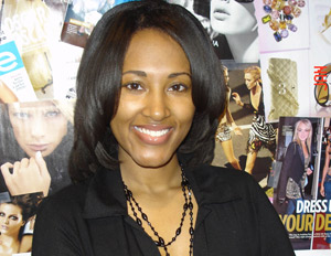 Entrepreneur of the Week: Jennifer Burrell, The Frock Shop