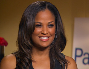 """CBS Sports Debuts All-Female """"We Need to Talk"""" Sports Show"""