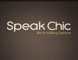 Rebelle Unveils Speak Chic Mobile App