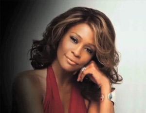 WATCH: Mc Lyte, Keisha Knight Pulliam & Others Remember Whitney Houston