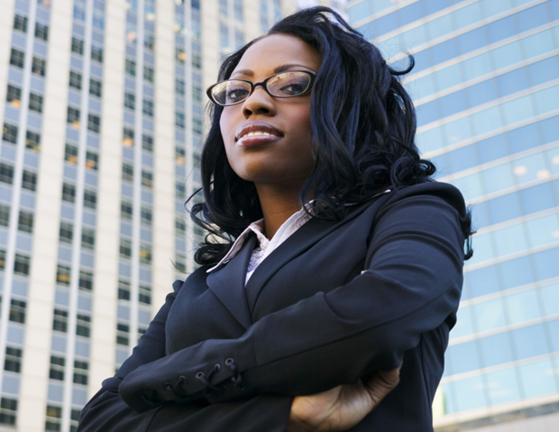 Respect the Position: Making Benefit of the Doubt an Ally on the Job