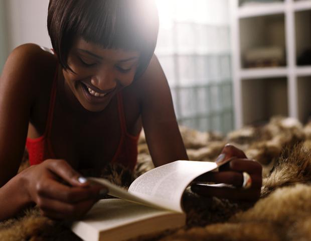 4 Summer Must-Reads