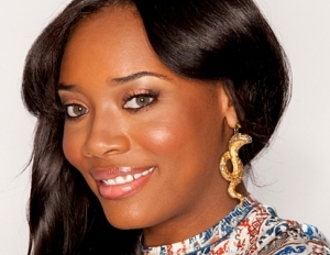 Yandy Smith's 'Everything Girls Love' Hosts 4th Annual Women's Empowerment Event