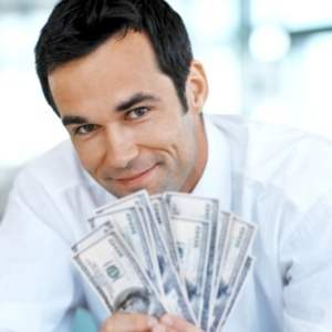 Alternative Business Funds: Borrow $500 to $100,000 Within Minutes