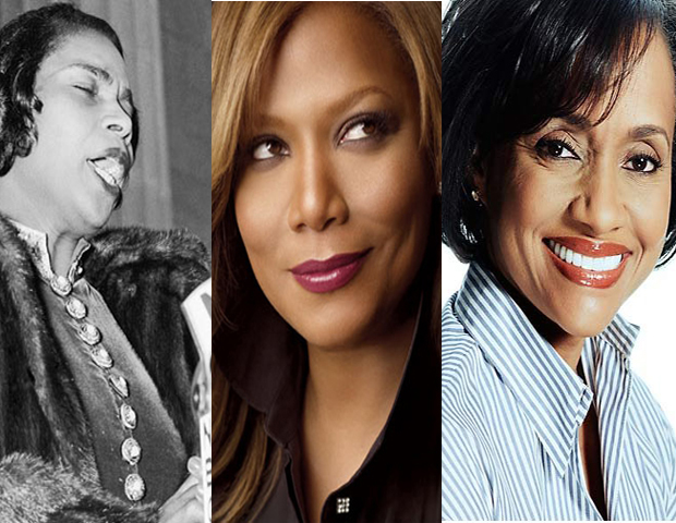 Women's History Month: 7 Black Business Leaders Who Were Girl Scouts