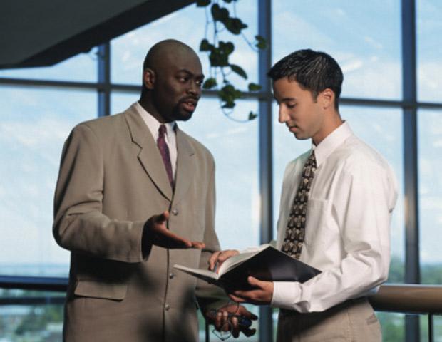 The Career Advice You Rarely Hear…..