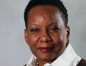 UBR Spotlight: Construction Industry Trailblazer Marjorie Perry