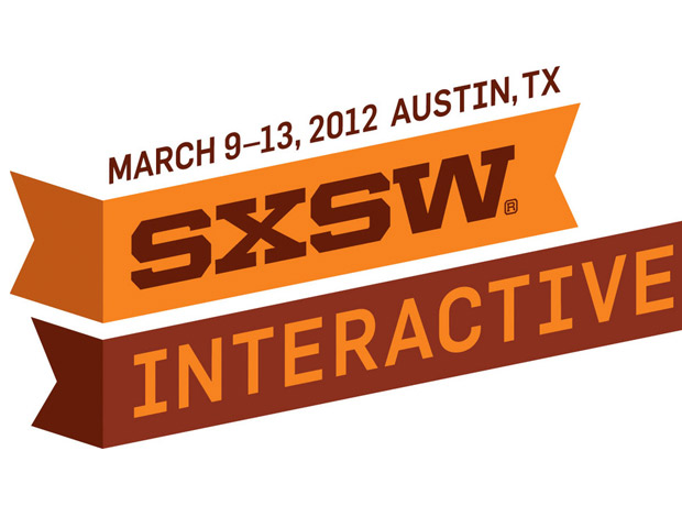 6 Tips to Maximize Your SXSW Interactive Experience