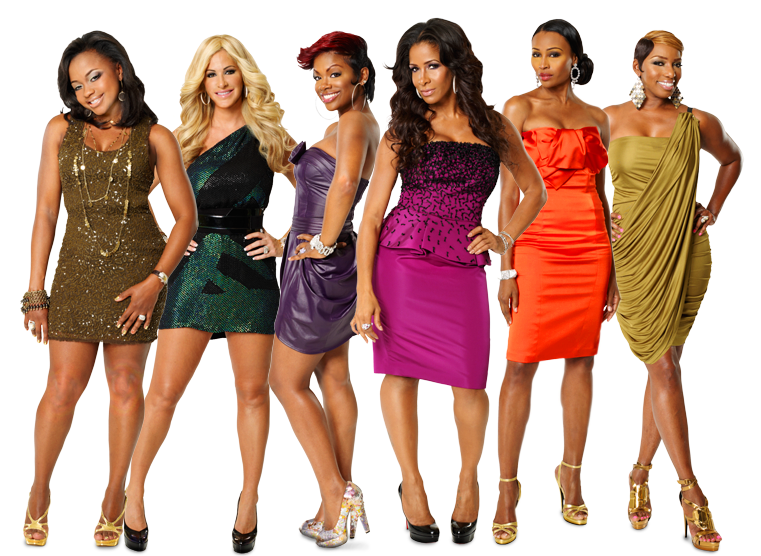 Bravo Expands on Digital Initiatives, Launches 'Real Housewives Awards'