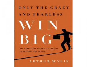 Free!!! Only the Crazy and Fearless Win BIG!