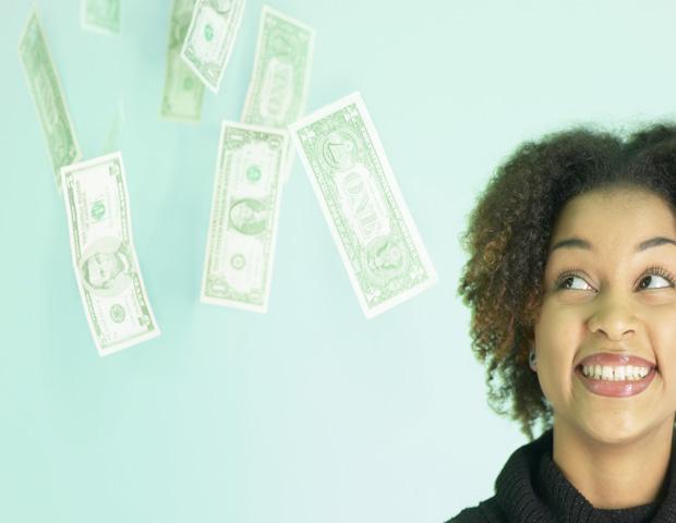 Mega Millions Jackpot: 7 Ways to Invest $640 Million