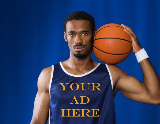 Flagrant Foul: NBA Owners Consider Selling Ad Space on Player Jerseys