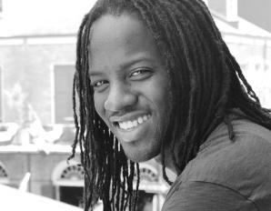 Entrepreneur of the Week: Anthony Joiner, Shoozed