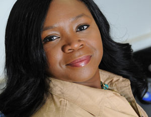 Cool Jobs: L'Oreal Chemist Takes Cosmetics Passion Global
