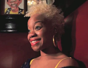 WATCH: Choreographer Camille A. Brown Adds Rhythm & Soul to 'A Streetcar Named Desire'