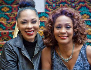 'Sparkle' Producer Debra Martin Chase Reflects on Career & Whitney