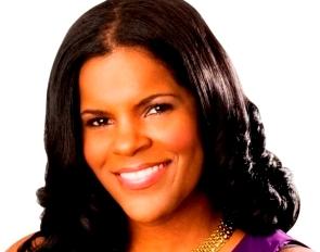 Meet Your Small Business University Instructor: Lynnette Khalfani-Cox