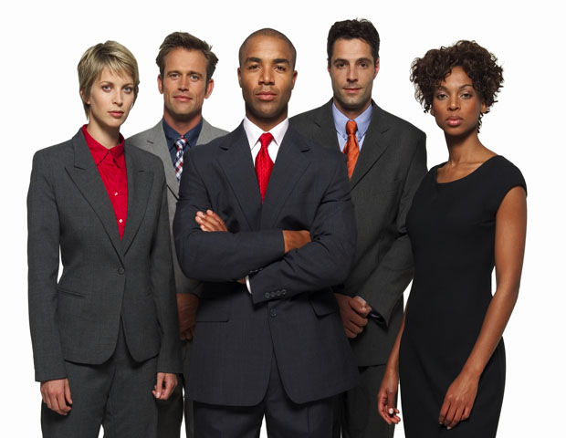 7 Qualities of a Marketable Employee