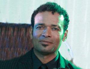 Mario Van Peebles Captures Youth Culture With 'We the Party'