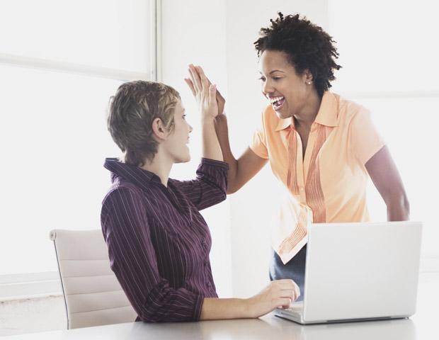 6 Tips for Making Mentorships Work