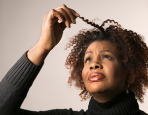Can Your Hair Prevent You From Succeeding in Business?
