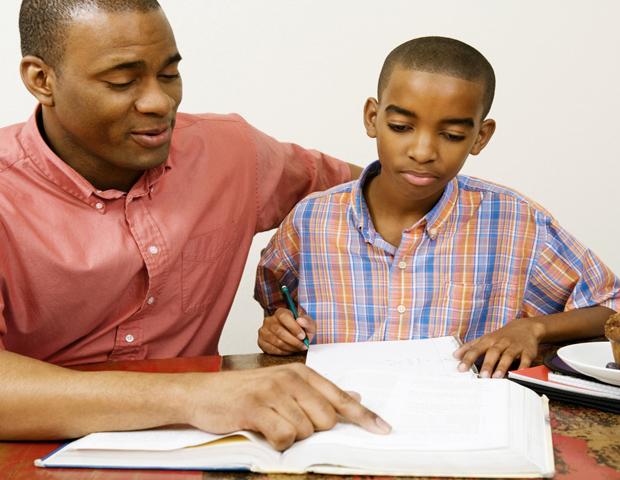 8 Ways Being a Parent Can Be an Asset on the Job