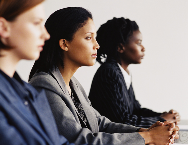 NYC Program to Reach 5,000 Underserved Women Entrepreneurs