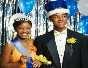 How to Enjoy Prom Season Without Breaking the Bank