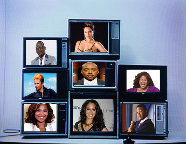 Reality TV Decoded: 10 Reality Stars Who Earn Millions