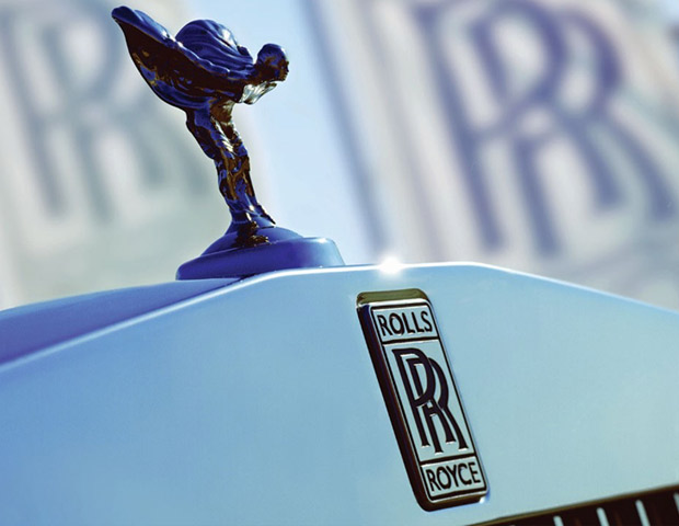 15 Most Expensive Rolls-Royce Cars in the World