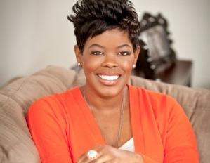 UBR Spotlight: Buzz Marketing Group CEO Tina Wells