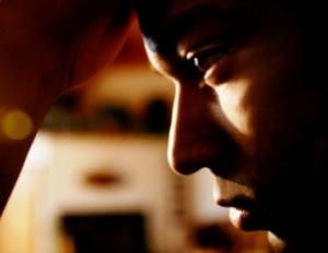 Is Acting Like 'a Man' Making Black Men Depressed?
