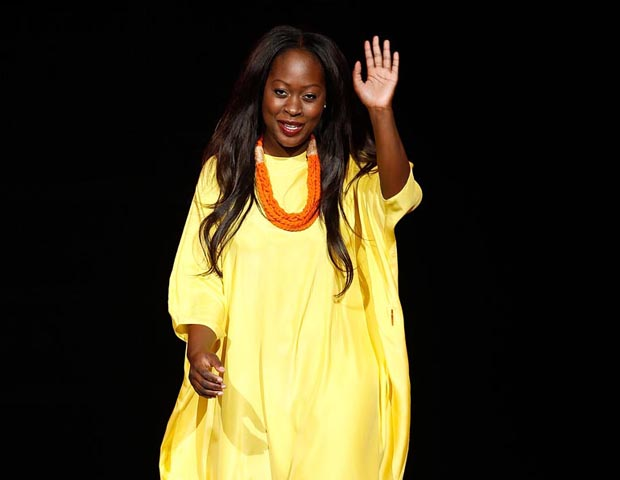 Talents from the Diaspora: 5 African Fashion Professionals Blazing a Trail