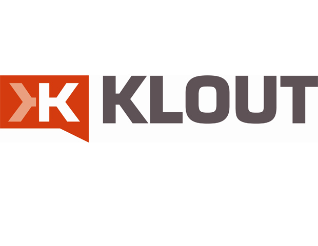 Clout vs. Klout:  Why the Latter Doesn't Measure True Influence