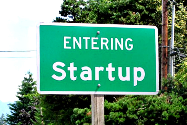 5 Hot Industries for Startups