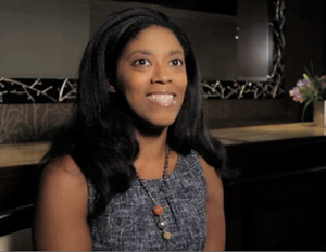 WATCH: Producer Alia M. Jones on Adding Color to 'A Streetcar Named Desire'