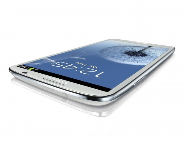 Review Roundup: Samsung's Galaxy S III and Galaxy Note II Challenge Apple's iPhone 5