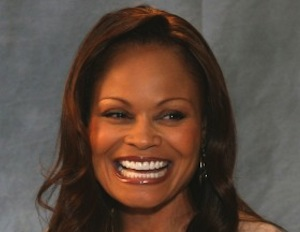 Entrepreneurs Conference: How Janice Bryant Howroyd Built A Billion-Dollar Business