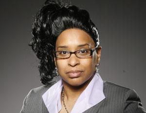 'Queen of Street Lit' Wahida Clark Continues Her Publishing Reign