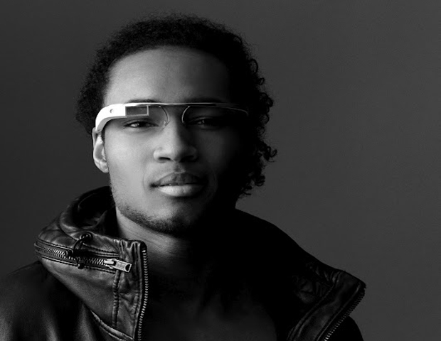Google Announces 2014 Release Date for Glass