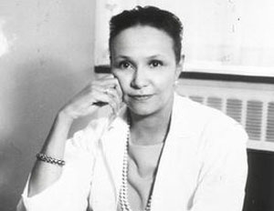 7 Black Female Trailblazers in Medicine
