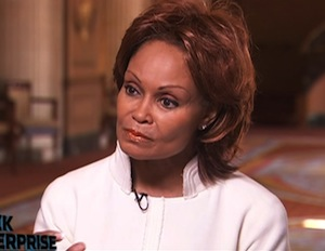 Preview 'B.E. Business Report': The Unyielding Spirit of Act-1 CEO Janice Bryant Howroyd
