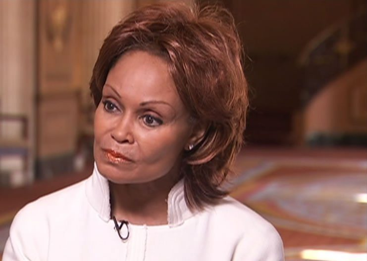 Billion-dollar Business Owner Janice Bryant Howroyd Shares Tips On Nurturing Small Businesses