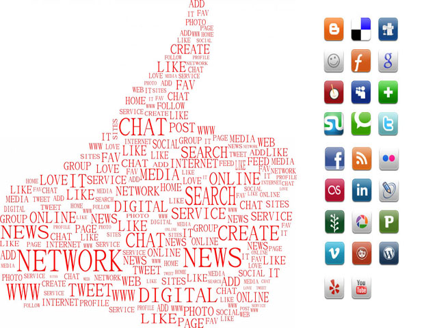 How Brands Can Capitalize on Social Media Trends for 2013