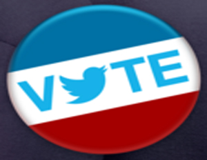 Social Media Guide to the 2012 Presidential Election