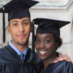 graduates student debt